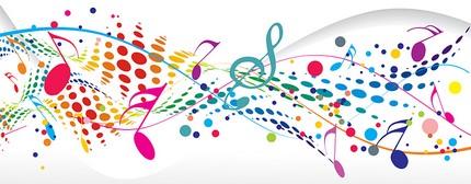 Всероссийский вокально-музыкальный конкурс
